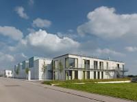 Stahlcon GmbH