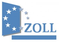 stahlcon-zoll