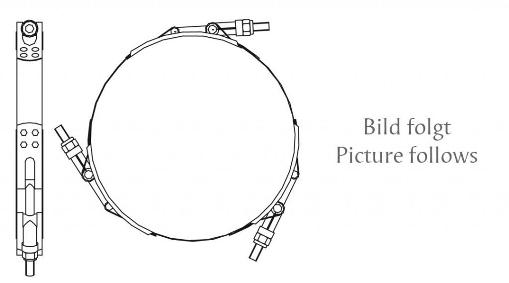 Spannband-B1B