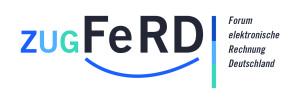 ZUGFeRD-Logo-12cm-4c